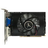YESTON GEFORCE GT730 2G D5 VA Graphics Card 384 Units 902MHz 5012MHz DDR5 Gaming Video Graphics Card
