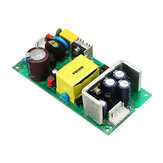SANMIM® AC 220V To DC 24V 40W Industrial Control Switching Power Supply Step Down Module Buck Power Module