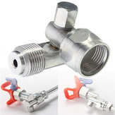 7/8 Inch F-7/8 Inch Swivel Joint for Airless Spray Gun