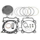 Size A Piston & Gasket Kit For Yamaha YFZ450 Standard Bore 95mm 2004-2009/2012-2013