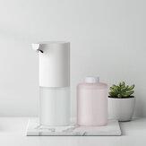MIJIA Sensor Otomatis Desain 320 ML Pembersih Sabun Dispenser Antibakteri Pembersih Tangan dari xiaomi youpin