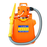 220V Electric Cold Fogger ULV Sprayer Electric Sparyer Mosquito Killer Machine