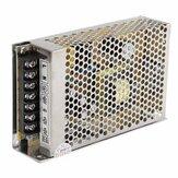 5V/12فولت/24فولتإمدادات الطاقة مربع ل كبير ألعاب