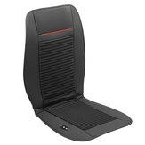 12 В 3 скорости Авто Подушка сиденья Встроенный 4 Вентилятор Универсальный вентилятор Охлаждение Регулировка Лето