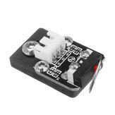 Creality 3D® Asse Y 3Pin N / ON / C Finecorsa di controllo Interruttore di fine corsa per stampante 3D Makerbot / Reprap