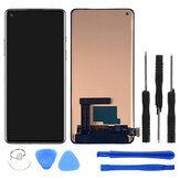 Original Display for OnePlus 8 Pro OLED Display + Touch Screen Digitizer Assembly Replacement Parts with Tools