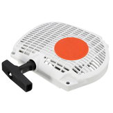 Motores Pull Start Starter Recoil para STIHL MS250 MS230 MS210 023 025 Chainsaws