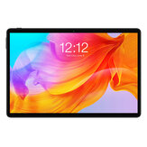 Teclast M40SE UNISOC T610 Octa Core 4GB RAM 128GB ROM 10.1 Inch 1920*1200 Android OS Tablet
