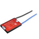 24V 7S 16/25/35 / 60A BMS PCB PCM płyta zabezpieczająca baterię do roweru elektrycznego Ebike