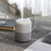 Xiaomi VH 420ML USB Desktop Humidifier