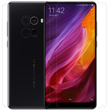 NILLKIN Amazing H+PRO Anti-Explosion Tempered Glass Screen Protector For Xiaomi Mi Mix 2/Mi MIX 2S