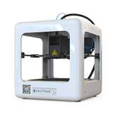 Easythreed® NANO Mini Vollmontierter 3D-Drucker 90 * 110 * 110 mm Druckgröße