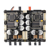 Flipsky Dual FSESC4.20 ESC Pro Switch Plus based on VESC with Anodized Aluminum Heatsink