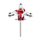 JCZK 300C RC Helicopter Parts Main Rotor Head Set