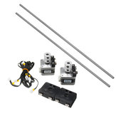 Creality 3D® Z Axis Active Shaft Drive Kit For CR-10S PRO/CR-X 3D Printer Part