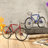 Diecast Model Collecties 1:10 Racefiets Fiets Toy Enthusiast Decoraties