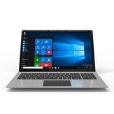 YEPO 737A6 Laptop notebook 15.6 inch Intel Apollo Lake J3455 8G RAM 256 ROM SSD Intel HD Graphics 500