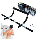 93CM Home Gym Fitness Home Pull-up Horizontal Bars Indoor Body Building Trainer Pull Up Bar