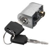Kunci Kemudi Paspor Sepeda Motor Untuk Honda C 50 C 65 C 70 C 90 CT 90 C 100 C 102 C 200