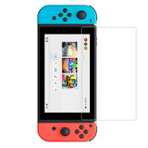Screen Protecter Film Screen Protecter do konsoli Nintendo Switch