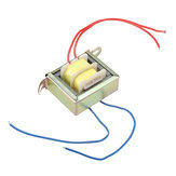 XH-X403-12V 1W Power Transformer Horse Riding Fixed Thermostat Power Supply Module Low Power