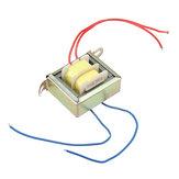 XH-X403-12V 1 Вт силовой трансформатор Лошадь Верхний фиксированный модуль питания термостата с низким энергопотреблением