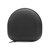 Bakeey Ακουστικά Τσάντα αποθήκευσης Αδιάβροχη φορητή θήκη μεταφοράς Ασύρματη κεφαλή στήριξης ακουστικών κουτί συσκευασίας για Studio3