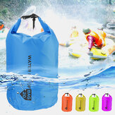 10L 20L 40L 70L Waterproof Bag Dry Sack Storage Pack For Kayak Canoeing Camping Travel