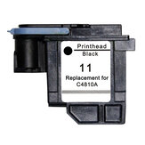 Ink Cartridges Replacement for HP Design jet 70 100 110 500 510 500PS Printer