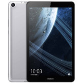 Boîte d'origine Huawei Honor 5 64GB CN ROM Hisilicon Kirin 710 Octa Core 8 pouces tablette Android 9.0