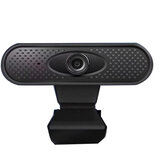 1080P USB2.0 HD Webcam Camera Web Cam With Mic For Computer PC Laptop Desktop