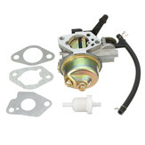 Carburetor For Honda GX240 GX270 8HP 9HP 16100-ZE2-W71 1616100-ZH9-820