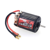 SURPASS Hobby Brush 540 11/13/16 / 20T RC Car Motor Na 1/10 gąsienic