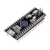 Micro ATmega32U4 5V 16MHz Development Board