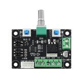 TWO TREES® MKS OSC Pulse PWM Modul Menghasilkan Sinyal StepStick Stepper Pengendali Driver Motor Untuk Printer 3D