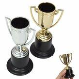 ميني الكأس الجوائز كرة القدم كأس جائزة جائزة الاطفال حزب حقيبة حشو هدية