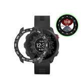 Bakeey TPU Watch Case Cover Watch Protector For Garmin Forerunner 245M