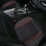 12V Breathable Front Car Seat Ventilation Cushion Cover Chair Cooling Pad Mat