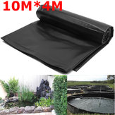 10mX4m Fish Pond Liner Garden Pools HDP EMembrane Reinforced Landscaping