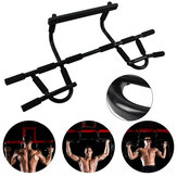 Multifunctionele pull-upstang Home Gym Fitness Push-ups Stands Oefeningstools