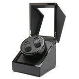 Bakeey Watch Box Automatic Watch Winder Watch Display Storage