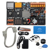 IOT Training Kit Environment Sensor Set Encoder Industrial Application Demoboard Development Board