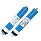 Original Vontron RO Membrane Reverse Osmosis Membrane for Home Drinking RO Water Filtration System