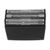 Shaver Foil Head Cassette For Braun 52B 52S Series 5 5050 5070 5090 5040s