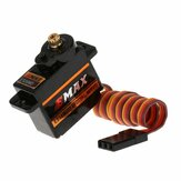 Emax ES08MD me<x>tall Digital Mikro Servo