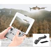 Extension de tablette Stand Holder pour télécommande DJI Mavic Mini 2