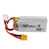 Eachine E160 RC Helicopter Spare Parts 7.4V 700mAh 25C Lipo Battery