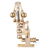 Microcosm P30 Mini Steam Engine Flyball Governor for Steam Engine Parts