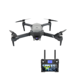K20 5G WIFI 1KM FPV with 4K HD Camera GPS Optical Flow Dual Positioning 25mins Flight Time Brushless RC Drone Quadcopter RTF