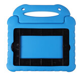 Portable Kids Friendly Safe EVA with Handle Bracket Stand Tablet Shockproof Protective Case for iPad Mini 1 / 2 / 3 / 4 / 5